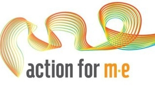Supporting Action For M.E