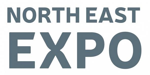 North East Expo 2019