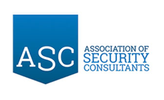 Paul Michael joins the ASC