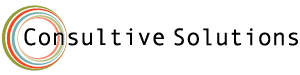 Consultive Solutions Logo