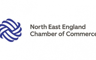 North East Chamber