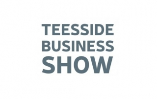 Teesside Business Show