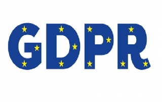 GDPR Foundation Qualification