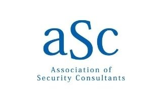Neil Byrom Joins the ASC