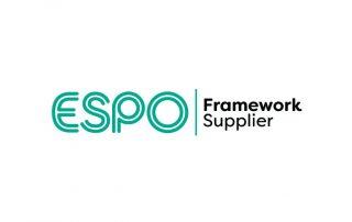 ESPO Framework 628- Security and Surveillance Equipment and Services