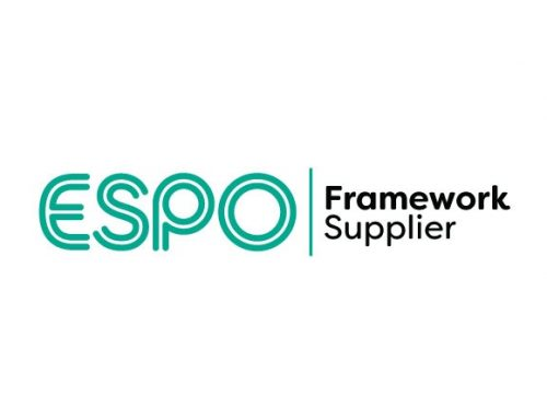 ESPO – Framework 628 Security and Surveillance Equipment and Services