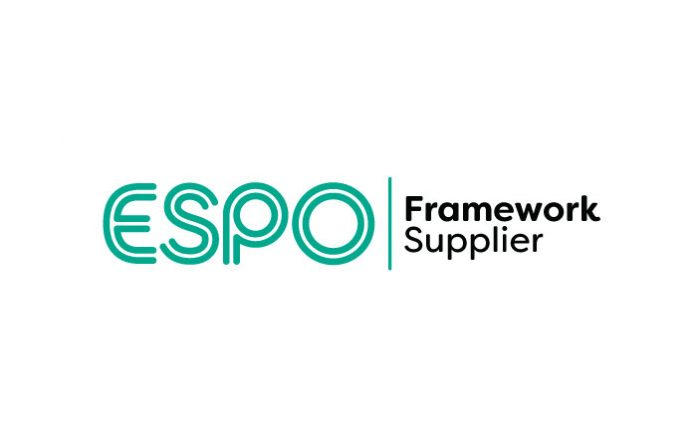 ESPO Framework 628- Security and Surveillance Equipment and Services