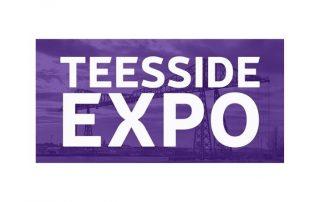 Teesside Expo